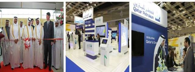 7th IPTC Doha 2014_a