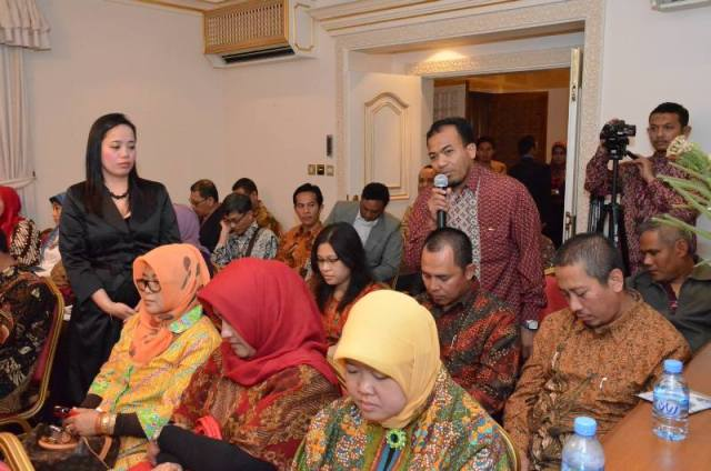 Discussion Wisma Duta 27014_a