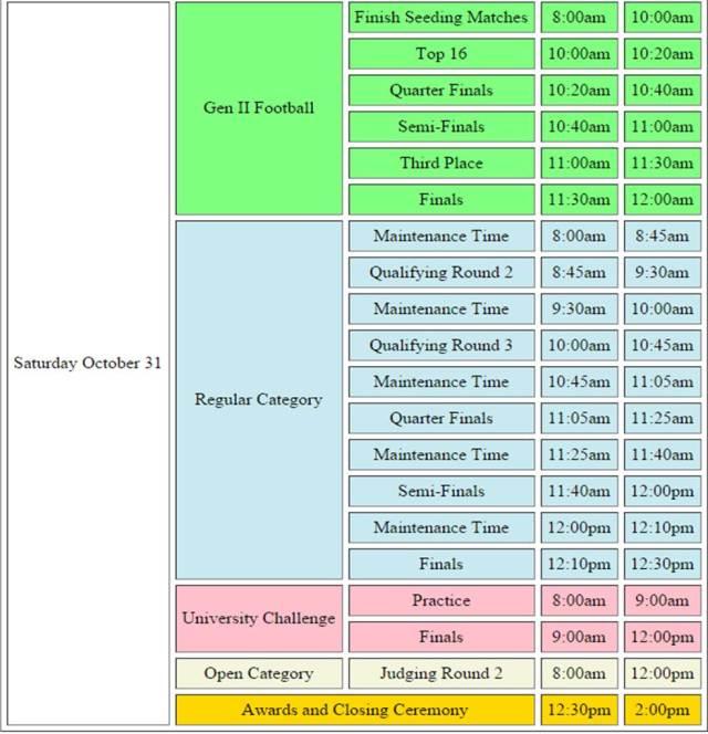 scheduleNROqatar_2nday